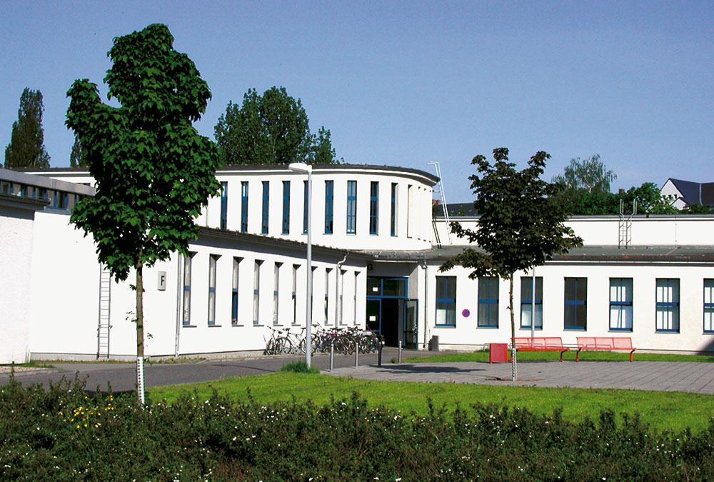 AZP Chemnitz