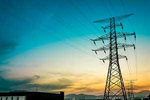 Werbemittel Energieversorger