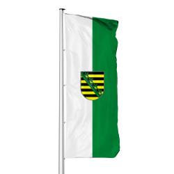 Bundesländer Flaggen