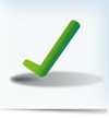 Kostenfreie Druckdatenprüfung