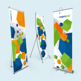 Display Systeme