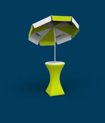 flaggen individuell gestalten erfolgreich werben vispronet. Black Bedroom Furniture Sets. Home Design Ideas