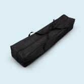 Schutztaschen