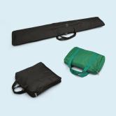 Taschen & Trolleys für Bowflag® Basic