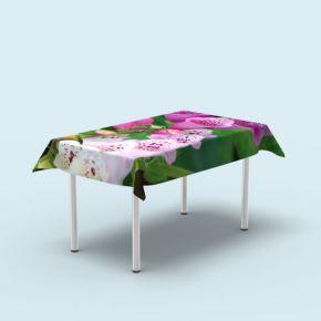 Motive für Tischdecken