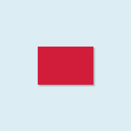 Vollwand für Faltzelte Eco, Basic & Select 3 m, in 4 Grundfarben erhältlich