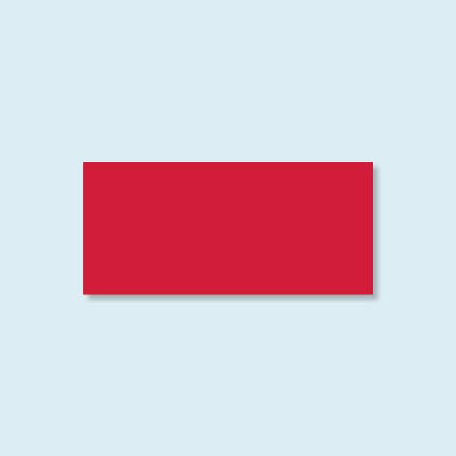 Vollwand Basic/Select,  in 4 Grundfarben erhältlich