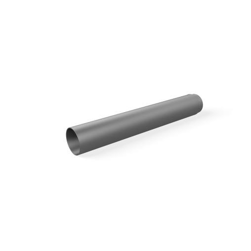 Bodenhülsen & Zentrierhülsen für stationäre Fahnenmasten