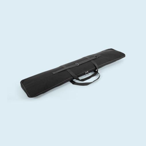 Transporttasche für Bowflag® Premium