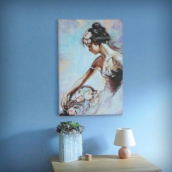 fotoleinwand hochformat mit holzkeilrahmen online kaufen. Black Bedroom Furniture Sets. Home Design Ideas
