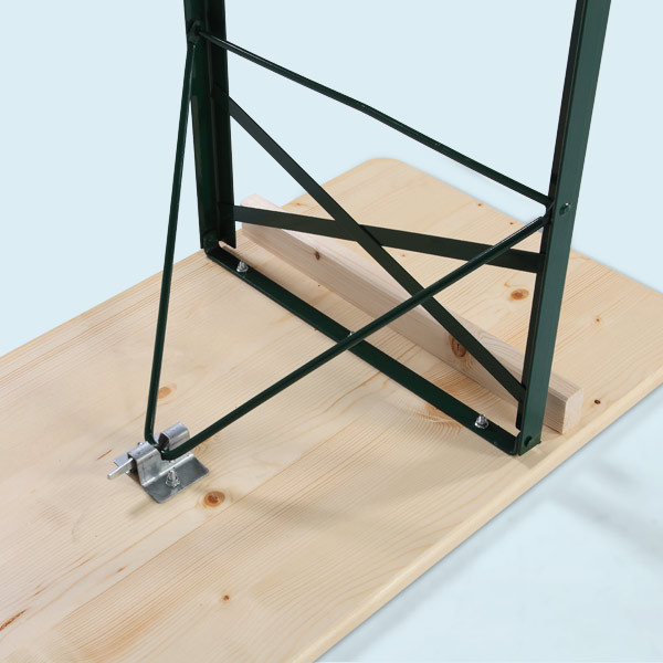 bierzeltgarnitur selbst gestalten online bestellen. Black Bedroom Furniture Sets. Home Design Ideas