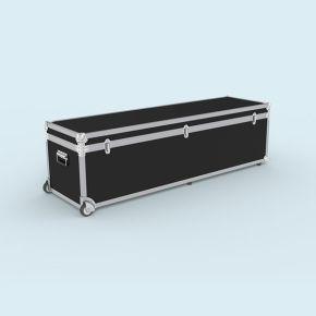 Trolley Box 168