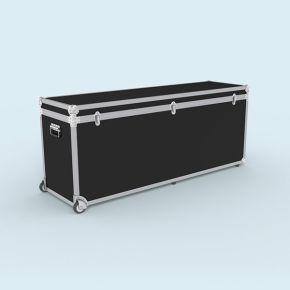 Trolley Box 168/66
